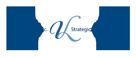 Unger LeBlanc Inc. Strategic Communications
